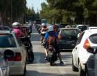 Αγόραζαν αυτοκίνητα με πλαστά αποδεικτικά εμβασμάτων -Πώς ξεγελούσαν ανυποψίαστους πολίτες