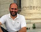 Δημήτρης Μαρκόπουλος: Δράσεις για τη Σαλαμίνα