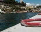 Θρίλερ με πτώμα στο λιμάνι στο Κερατσίνι!
