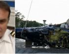 Δήμαρχος Τροιζηνίας: Το ελικοδρόμιο δεν ήταν αδειοδοτημένο
