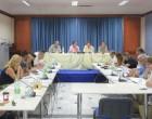 Δημαιρεσίες και καθήκοντα δημοτικής αρχής Πόρου