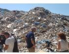 «Καμπανάκι» από ΠΕΣΥΔΑΠ για υποβάθμιση του συνόλου του Όρους Αιγάλεω – Μεγάλη περιβαλλοντική ζημιά από παράνομη χωματερή στη Λεωφόρο Σχιστού