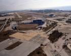 Η Lamda Development αναλαμβάνει εξ ολοκλήρου το έργο του Ελληνικού