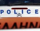 ΑΠΙΣΤΕΥΤΟ ΠΕΡΙΣΤΑΤΙΚΟ στη ΣΑΛΑΜΙΝΑ: Είπε ψέματα ότι τη βίασαν στους γονείς της για να τους «ταρακουνήσει»