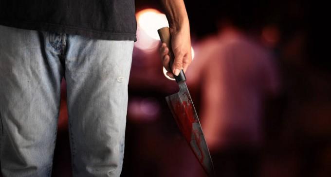 Δολοφόνησαν άνδρα στη λεωφόρο Αλεξάνδρας – Τρεις προσαγωγές