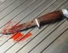 Βγήκαν μαχαίρια τη νύχτα: Συνελήφθη 24χρονος που τραυμάτισε δύο άτομα