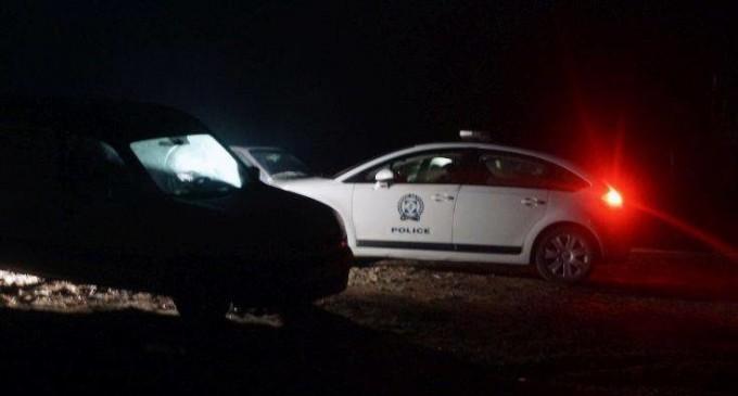 Συναγερμός τα ξημερώματα στην Ηλιούπολη για πυροβολισμούς