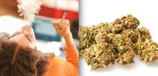 Skunk: Το ναρκωτικό που θερίζει στα σχολεία της Αθήνας