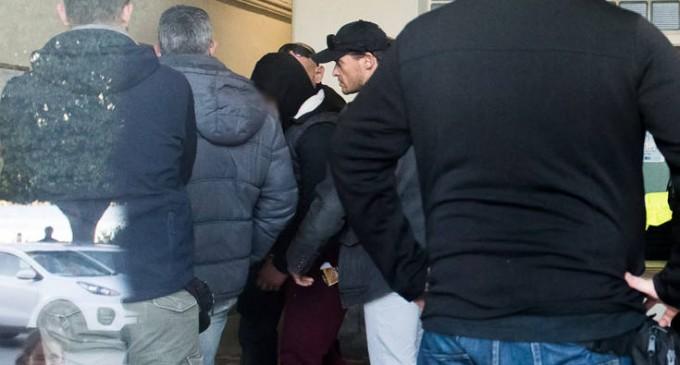 Νέα στοιχεία στην υπόθεση Τοπαλούδη: Ο Ροδίτης φέρεται να διέγραψε το Facebook μετά τη δολοφονία