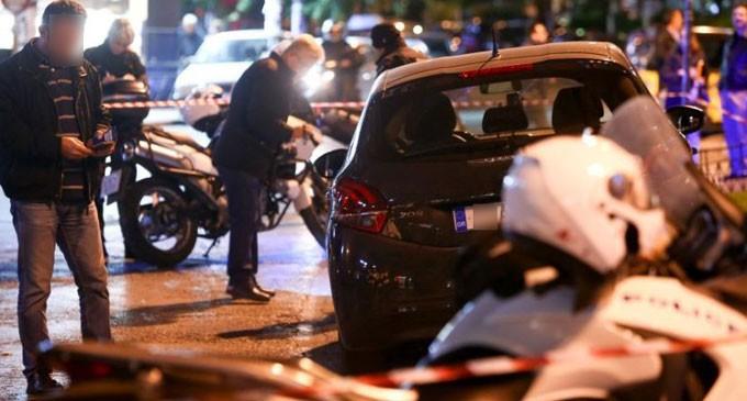 ΑΠΟΚΛΕΙΣΤΙΚΟ – ΤΡΟΥΜΠΑ: Μεγάλη αστυνομική «επιχείρηση» για να μπει τάξη στα νυχτερινά κέντρα – Αιφνιδιασμός, έλεγχοι και συλλήψεις