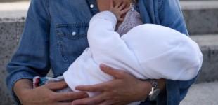 Γενικό Κρατικό Νίκαιας: 19χρονη γέννησε το παιδί της με σκοπό να το… πουλήσει – Οι Αρχές εξετάζουν αν πρόκειται για κύκλωμα εμπορίας βρεφών