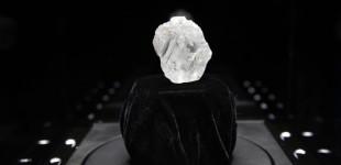 Συναγερμός: Έκλεψαν διαμάντι αξίας 500.000 ευρώ