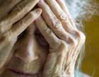 ΔΕΜΕΝΟΙ και ΦΙΜΩΜΕΝΟΙ – Εξιχνιάστηκε μια συγκλονιστική υπόθεση ληστείας στον Πειραιά με θύματα ηλικιωμένους – Τους είχαν πάρει μέχρι και τα χρυσά δόντια!