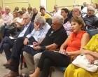 ΔΡΑΠΕΤΣΩΝΑ: Νέα ερωτήματα για το Μaster Plan του ΟΛΠ