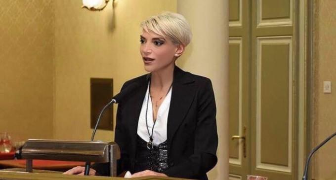 Αυτή είναι η νέα διοίκηση του ΣΕΦ – Διευθύντρια η Χριστίνα Τσιλιγκίρη