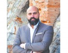 ΙΩΣHΦ ΒΟΥΡAΚΗΣ – Πρόεδρος ΟΠΑΝ: Το Santa Fun Run Piraeus αποτελεί προσωπικό μου στοίχημα