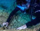 Πού θα ανοίξουν τα πρώτα υποβρύχια μουσεία στη χώρα μας