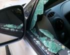Πώς έπεσαν στο… δόκανο των αστυνομικών οι τρεις «αχόρταγοι» διαρρήκτες αυτοκινήτων στα Μέγαρα