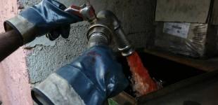 Ένωση Καταναλωτών Ελλάδας: Χρήσιμος οδηγός για την σωστή παραλαβή πετρελαίου θέρμανσης