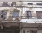 Νέα στοιχεία στο φως για τα ετοιμόρροπα κτίρια – Νομολογία «ρίχνει ευθύνη» στην Πολεοδομική Υπηρεσία των Δήμων