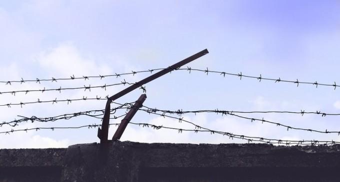 Νέα απόδραση με άδεια από τις Αγροτικές φυλακές