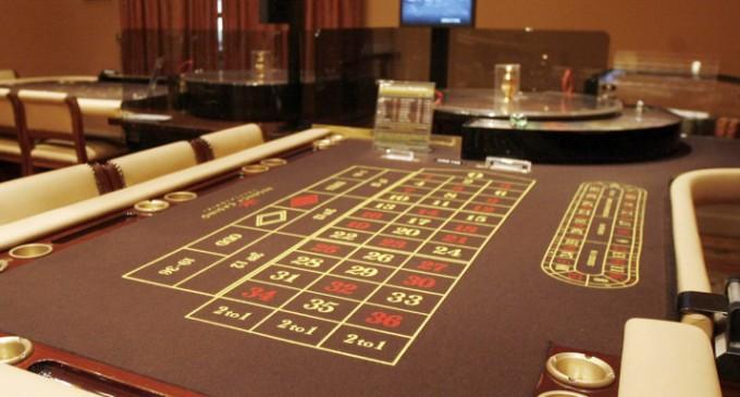 «Χρυσά ποσά» από τυχερά παιχνίδια