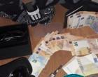 Μεγάλη Αστυνομική «επιχείρηση» της Ομάδας ΔΙ.ΑΣ. Πειραιά – Σύλληψη 3 Γεωργιανών