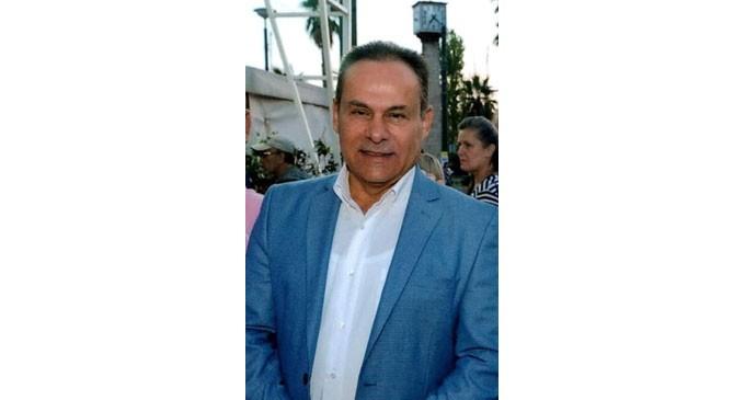 Νικόλαος Μανωλάκος: «Δίνουμε πνοή στις τοπικές κοινωνίες-Υπάρχουν έργα εν υπνώσει στην Α΄ Πειραιώς και Νήσων»