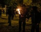 Ποινικός Κώδικας: Αυστηρότερες ποινές για τρομοκρατία – Αλλαγές για αποφυλακίσεις, κοινή ησυχία και… σούζες