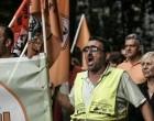 ΠΟΕ-ΟΤΑ: Ο «πόλεμος» συνεχίζεται στα δημοτικά συμβούλια