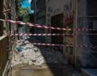 Σεισμός στην Αθήνα: Αποζημιώσεις 7,9 εκατομ. ευρώ για τις ζημιές