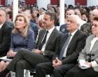 Επιτροπή Εκδηλώσεων για τα 2.500 χρόνια από τις Θερμοπύλες και τη Σαλαμίνα – Την ανακοίνωσε ο Πρωθυπουργός σε ειδική εκδήλωση