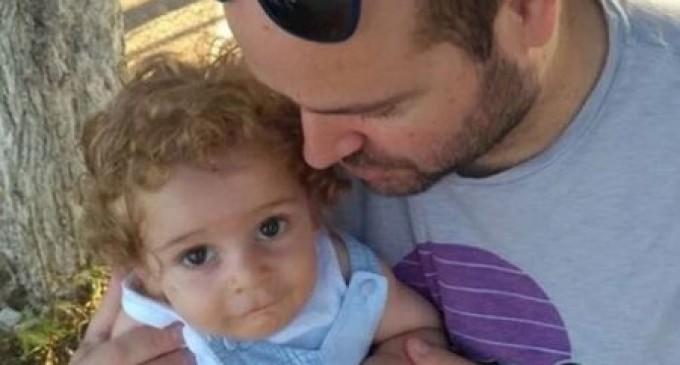 Πατέρας Παναγιώτη – Ραφαήλ: Δεν έχει γίνει δωρεά 1 εκατ. ευρώ – Όλα είναι από μικροκαταθέσεις