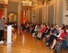 Με επιτυχία πραγματοποιήθηκε η εκδήλωση για την πρόληψη της υγείας και τη συλλογή ειδών ατομικής φροντίδας απο την ΚΟ.Δ.Ε.Π. και τον Ο.Π.Α.Ν.