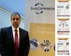 Ε.Β.Ε.Π.: Έξι «φιλόδοξες προοπτικές» της νέας Ευρωπαϊκής Επιτροπής