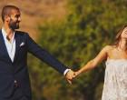 Συμβουλές για χωρίς άγχος η προετοιμασία του γάμου σας