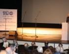 Ο Δήμαρχος Πειραιά Γιάννης Μώραλης στην εκδήλωση για τα 100 χρόνια από την ίδρυση του Συλλόγου Εκτελωνιστών – Τελωνειακών Αντιπροσώπων Πειραιώς – Αθηνών