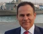 Νικόλαος Μανωλάκος: «Είμαστε αποφασισμένοι να διασώσουμε τη ΔΕΗ»