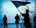 «Πόλεμος και Ειρήνη» στο Δημοτικό Θέατρο Πειραιά