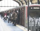 6 λόγοι που κάνουν αναγκαία την υπογειοποίηση της γραμμής του ΗΣΑΠ μεταξύ Φαλήρου και Πειραιά