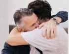 Με «Αγκαλιές» κλέβουν ηλικιωμένους! – Απίστευτη «νέα μέθοδος» με δράστη που έβγαλε… 5.000 ευρώ