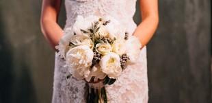 Τι συμβολίζουν τα λουλούδια στον ανθοστολισμό της εκκλησίας, στο χώρο της δεξίωσης και του αυτοκινήτου