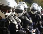 Σε επιφυλακή η ΕΛ.ΑΣ. για το Πολυτεχνείο: 5.000 αστυνομικοί, ομάδα ΔΕΛΤΑ και drones πάνω από τα Εξάρχεια