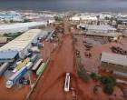 «ΩΡΑ» ΕΥΘΥΝΩΝ – Λογοδοτούν οι υπεύθυνοι για τις φονικές πλημμύρες στη Μάνδρα