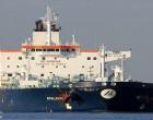 Θάνατος ναυτικού σε ελληνικό δεξαμενόπλοιο στο Κερατσίνι