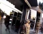 Εντυπωσιακό βίντεο από επιχείρηση τής ΟΕΑ του Λιμενικού