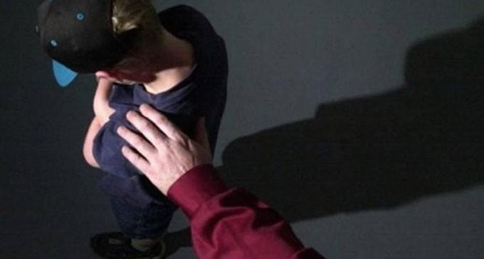 ΣΟΒΑΡΕΣ καταγγελίες για σεξουαλική παρενόχληση παιδιών από καθηγητές – Υποθέσεις που ΣΟΚΑΡΟΥΝ σε Κορυδαλλό και Πέραμα