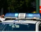 Αποτέλεσμα ξυλοδαρμού ο θάνατος του άνδρα στη Λούτσα