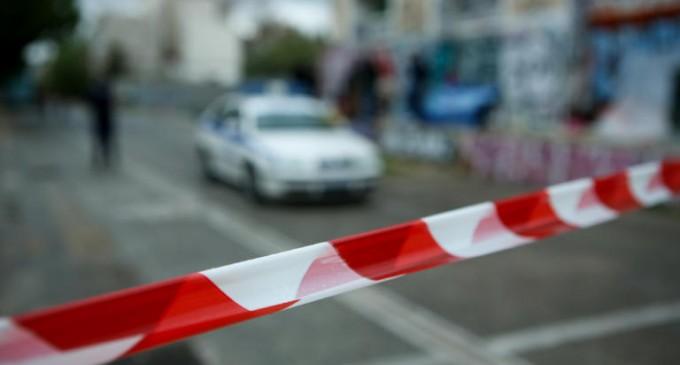 Επέστρεψε στο σχολείο η 14χρονη που μαχαίρωσε τη μητέρα της στα Καμίνια – Τι λέει ο δικηγόρος της οικογένειας