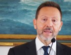 Γ. Στουρνάρας: Αύξηση 20% των εσόδων από τη ναυτιλία τα τελευταία τέσσερα χρόνια